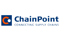 Chainpoint-01