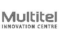 Multitel-01