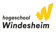 Windesheim-01