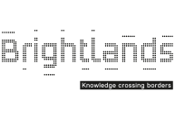 brightlands-01